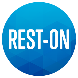 REST-ON